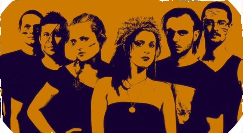 Česko-slovenská kapela Pitch Bender krstí nový album Peace in Emergency