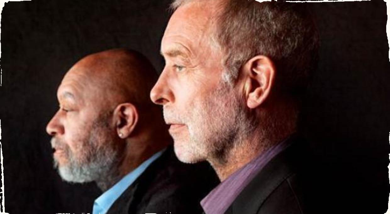 """""""Umenie konverzácie"""" - Kenny Barron a Dave Holland vydávajú duo album"""