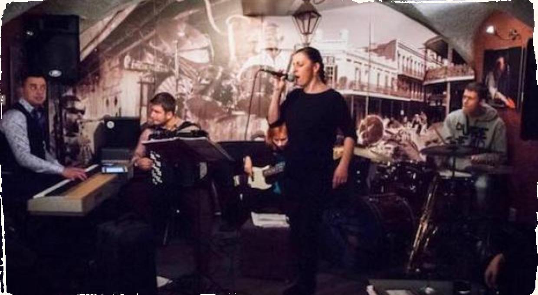 Jam session nových mladých jazzových generácií v Banskej Bystrici