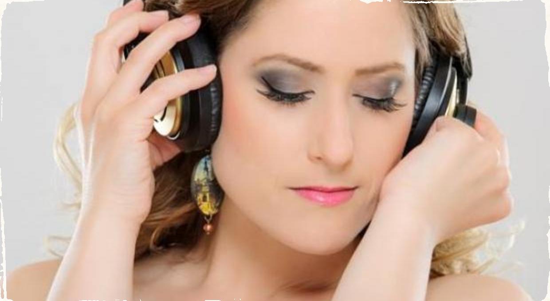 Speváčka Brigita vydala druhý album Brigita B