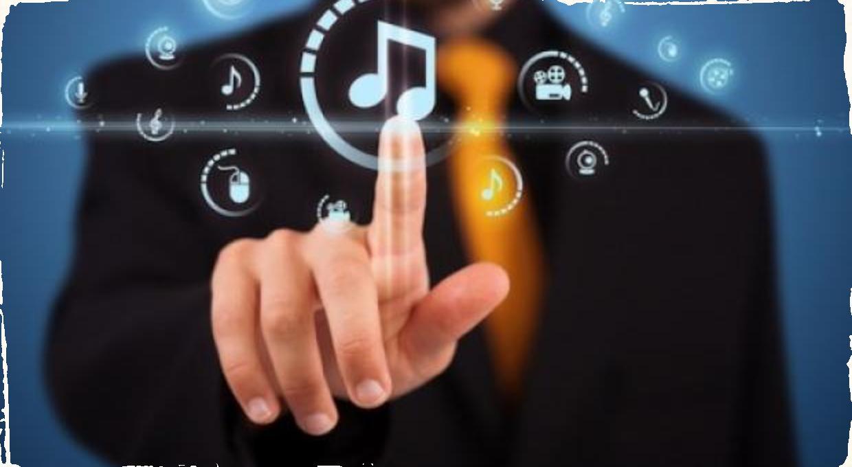 Streaming hudby pod kritikou za nízke honoráre