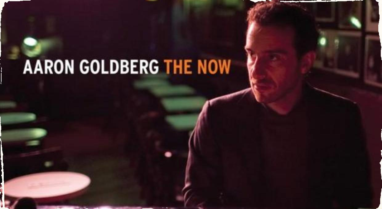 Aaron Goldberg: Podstata prítomného okamihu