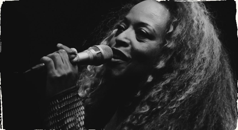 Cassandra Wilson priniesla Bratislave hudbu tvorenú srdcom