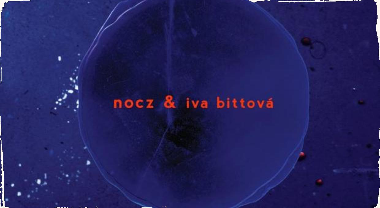 Recenzia: Iva Bittová a jej nocz s jazzmenmi