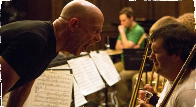 Do kín prichádza Whiplash - dráma o jazzovom bubeníkovi