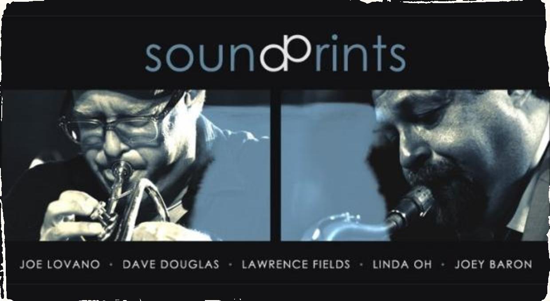 Lovano a Douglas debutujú so Shorterovými kompozíciami