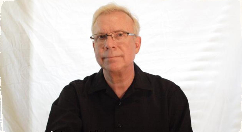 Gary Burton bude učiť improvizáciu online