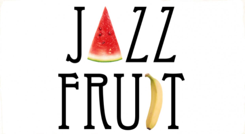 Na súťaž jazzových kapiel Jazz Fruit sa dá prihlásiť do konca marca