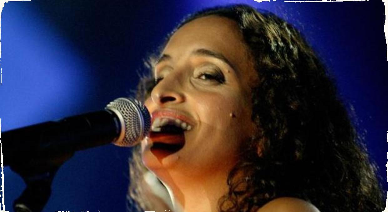 Jubilejný 10. ročník festivalu One day jazz potrvá dva dni