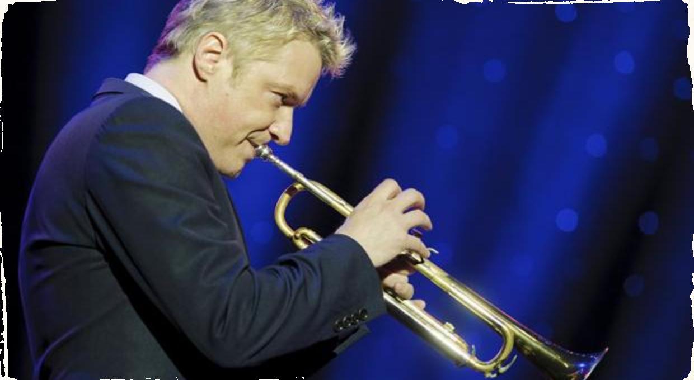 Chris Botti - jazzová hudba otvorená všetkým