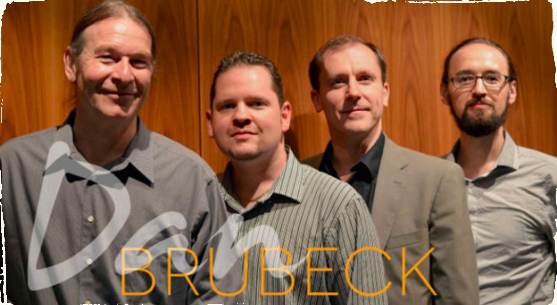 Bubeník Dan Brubeck nahral hudbu svojich rodičov na novom albume