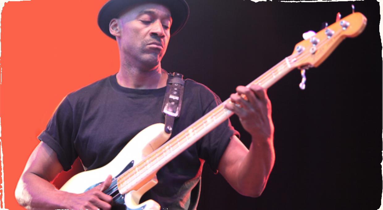 Marcus Miller organizuje hudobnú prehliadku po Manhattanských kluboch