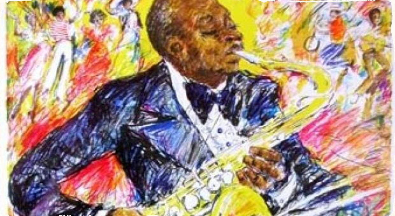Letná jazzová dielňa pozýva