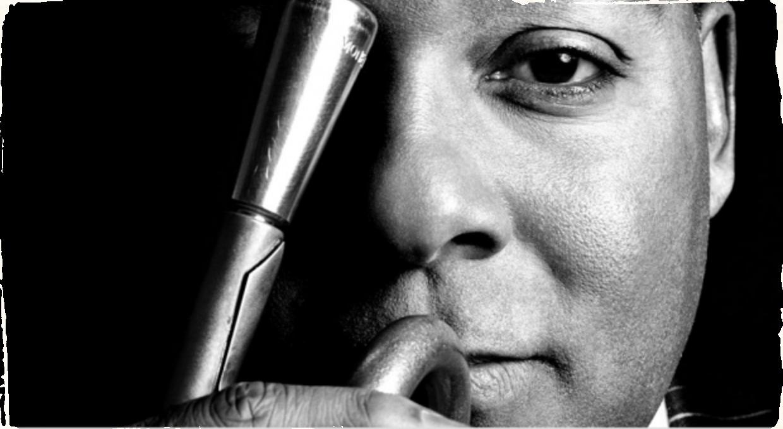 Jazz at Lincoln Center a Sony Music vytvárajú nové vydavateľstvo Blue Engine Records