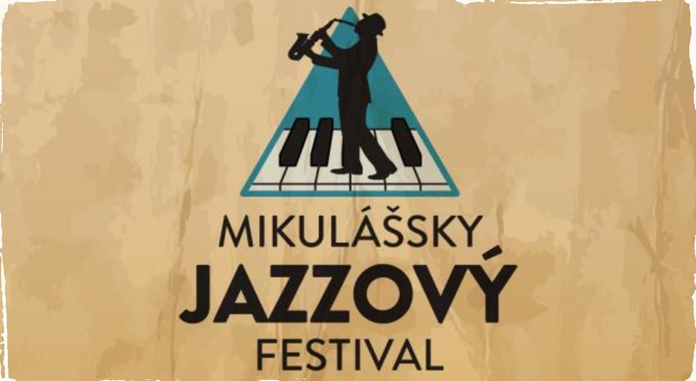 Mikulášsky Jazzový Festival otvorí svoje brány koncom júla