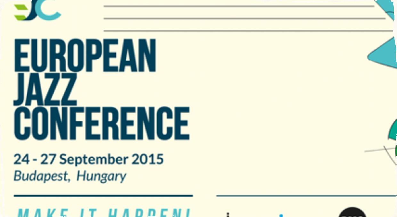 V Budapešti sa bude konať Európska jazzová konferencia