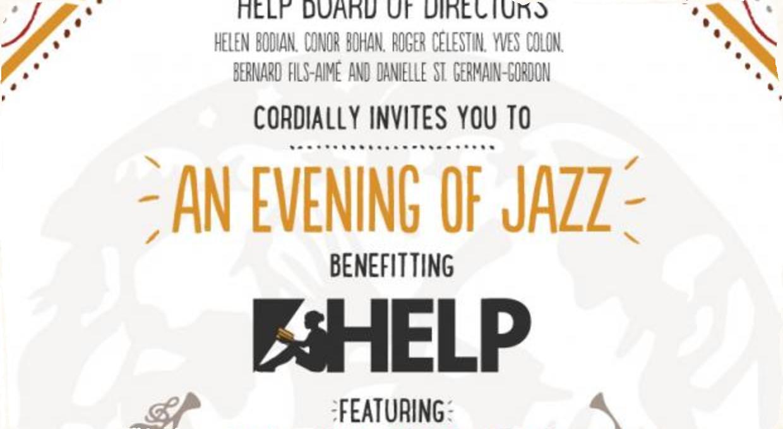 Aaron Goldberg dá dokopy all-star band na pomoc Haiti