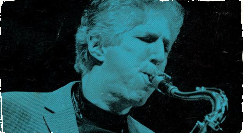 Saxofonista Bob Mintzer predstaví na turné spoluprácu so slovenskými hudobníkmi