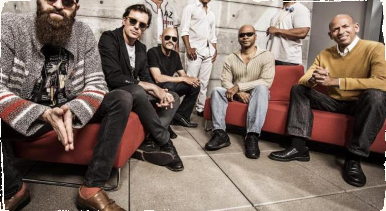 SFJAZZ: Jazzmani budú hrať Michaela Jacksona