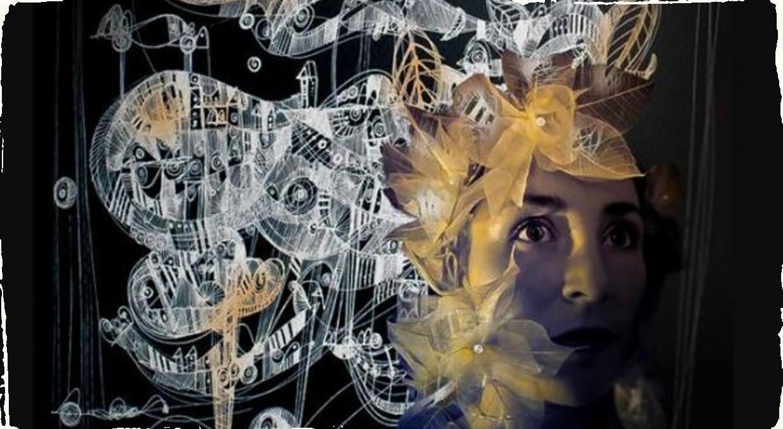 Spojenie hudby a výtvarného umenia v Design Factory