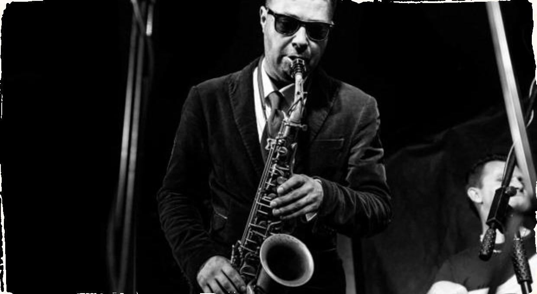 Džezáky ponúknu kvalitný slovenský jazz