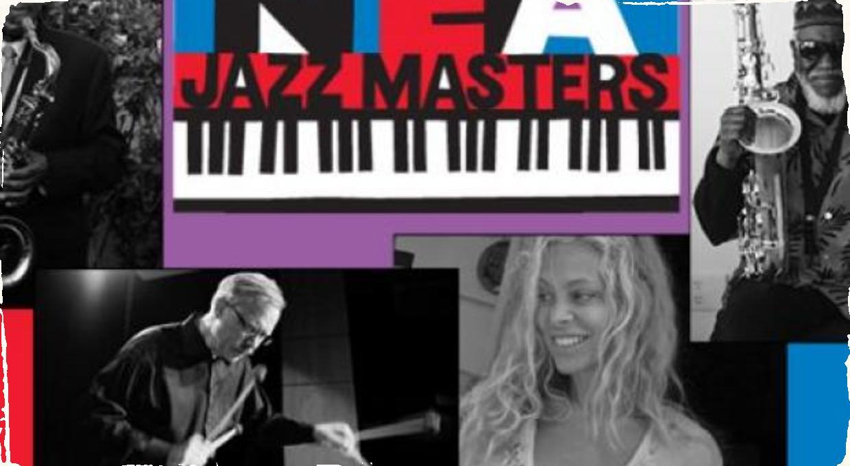 Americká nadácia pre umenie zverejnila nostieľov ceny Jazz Masters: budúci rok ich získajú Gary Burton, Pharoah Sanders a Archie Shepp