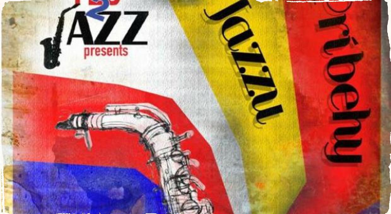 Druhý ročník Yes 2 Jazz v Púchove: chceme sa o hudbu podeliť