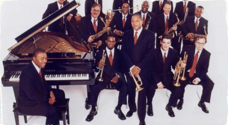 Jazzové legendy v Brne: Na JazzFestBrno vystúpi Wayne Shorter a Wynton Marsalis