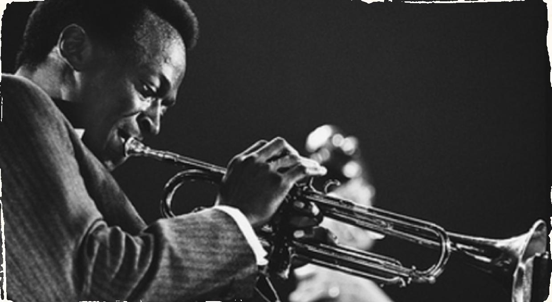 Do siene slávy Grammy pribudli nové tituly: sú medzi nimi Davis, Coltrane, Armstrong aj Ella Fitzgerald