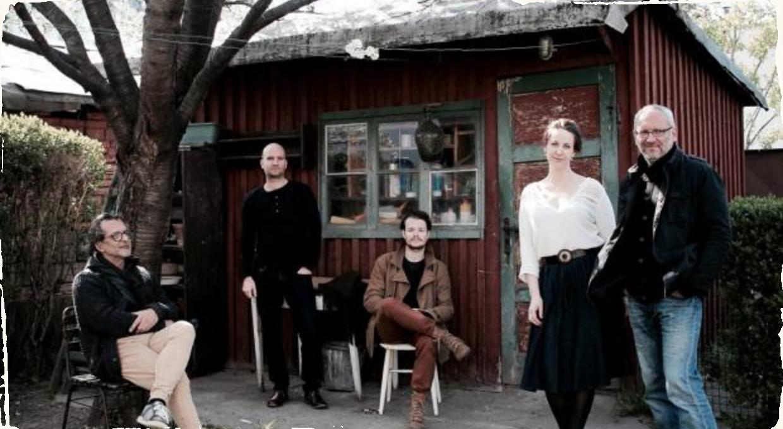 Hudba Leoša Janáčka v modernom poňatí už vo štvrtok v Bratislave
