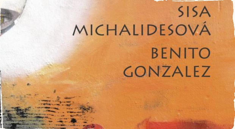 Vypočujte si: Sisa Michalidesová a Benito Gonzalez pripravili spoločnú Dream Rhapsody