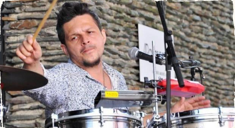 Al Di Meola na Jazzinci v Trutnove: Náš Eddy Portella mu bude hudobným partnerom!
