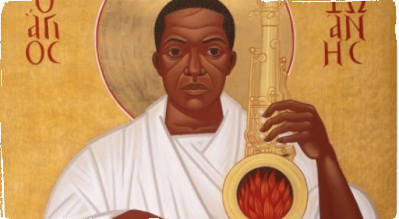 Cirkvi John Coltrana v San Franciscu hrozí vysťahovanie: Stratí sa kus miestnej jazzovej histórie