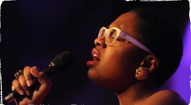 Cécile McLorin Salvant: Mladá speváčka, ktorá sa nebojí tradície