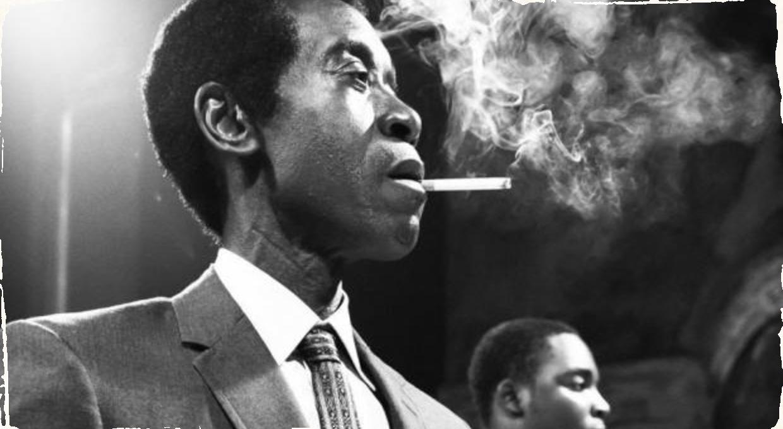 Soundtrack k filmu Miles Ahead aj Davis v podaní Roberta Glaspera: Columbia vydáva dva nové albumy