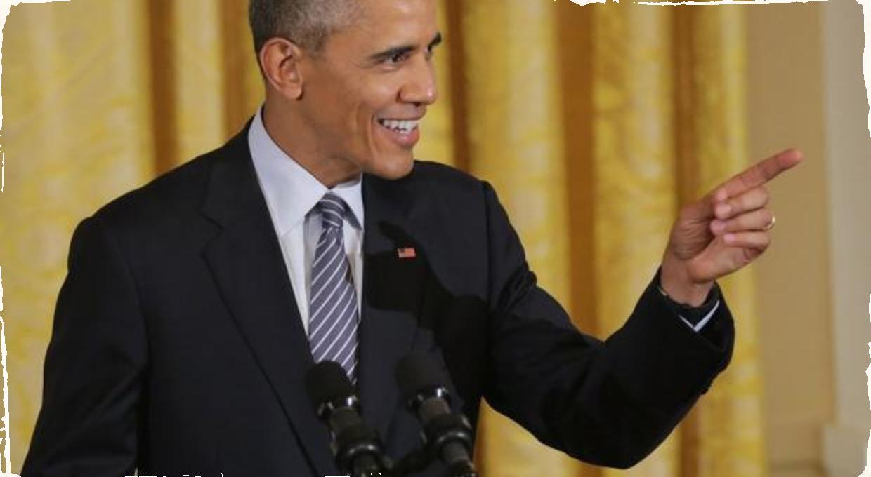 Barack Obama organizuje v Bielom dome koncert pri príležitosti Medzinárodného dňa jazzu