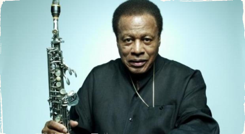 Ďalšie ocenenie medzi jazzmanmi: Saxofonista Wayne Shorter získal Guggenheim Fellowship