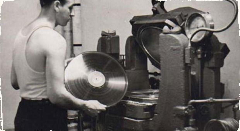 Fats Jazz Band: Nový album sme nahrávali analógovo