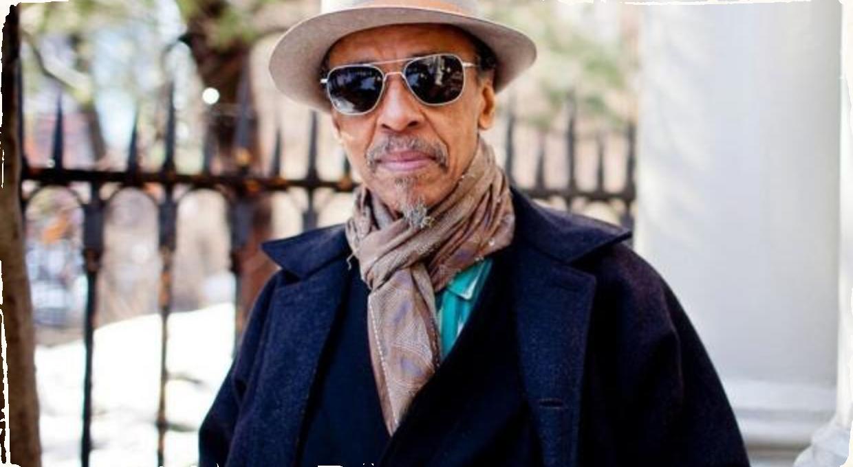 Pulitzerovu cenu po tretíkrát získal jazzman: Henry Threadgill sa tak zaradil ku Marsalisovi a Colemanovi