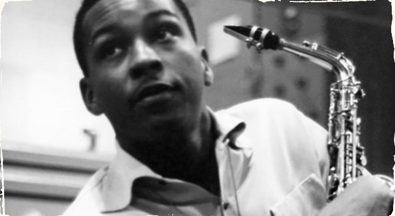 Dokument o jazze, drogách aj comebacku: Frank Morgan sa stal zdrojom pre ďalší film o jazzovom hudobníkovi