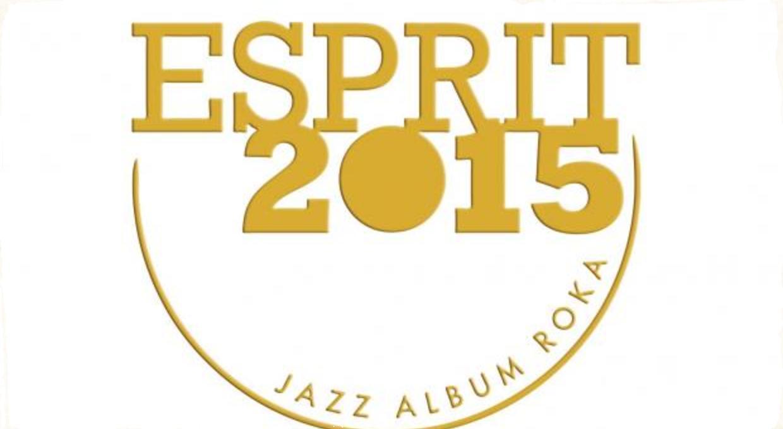 Súťaž o 4x2 vstupenky na slávnostný večer odovzdávania cien ESPRIT