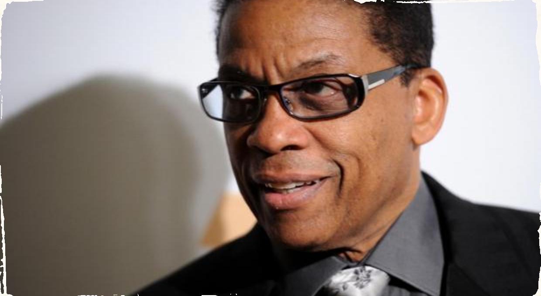Novinky Herbie Hancocka: V Brooklyne predstaví svoju novú kapelu