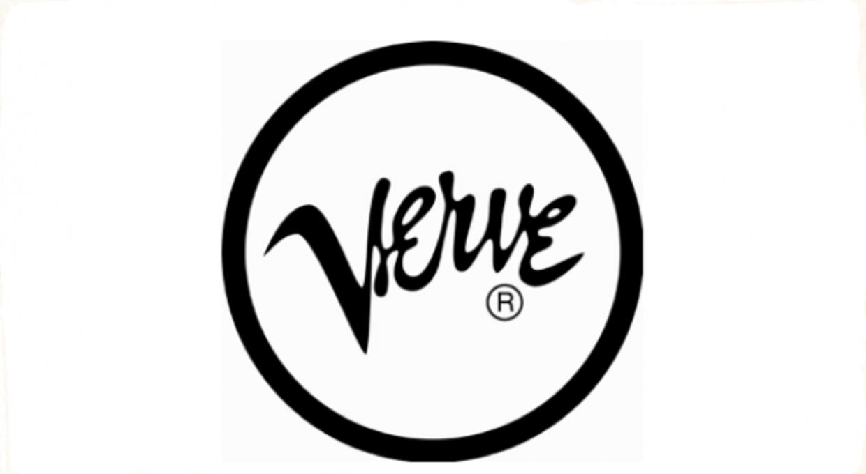 Zmeny na trhu vydavateľstiev: Universal spojí Verve, Impulse a Deccu pod jednu hlavičku Verve Label Group