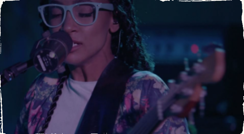 Diva kontrabasu opäť v Európe: Esperanza Spalding sa vydáva na letné celoeurópske turné