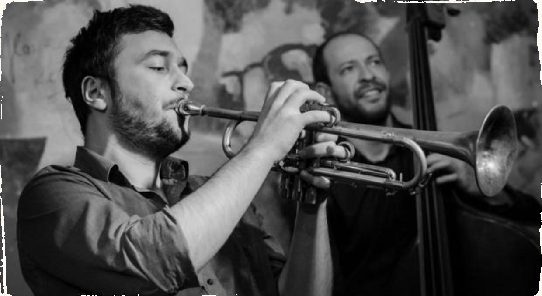 Alf Carlsson/Jiří Kotača Quartet: Kapela z troch krajín na krátkom turné navštívi aj Slovensko