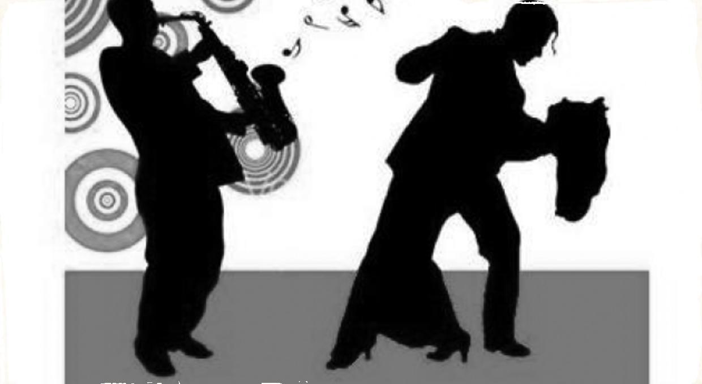 Kam na ples s jazzom