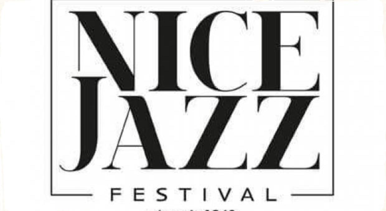 Terorizmus zastavil jazz: Kvôli útokom v Nice bol zrušený jazzový festival