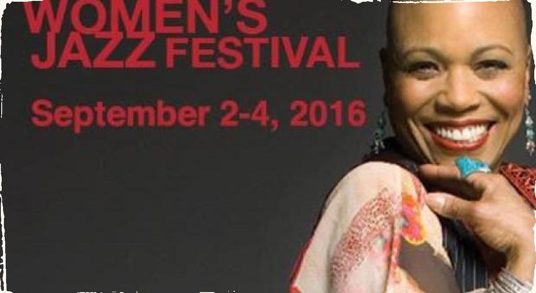 Kalifornia ako dejisko ženského jazzu: Palm Springs organizuje jazzový festival nežného pohlavia