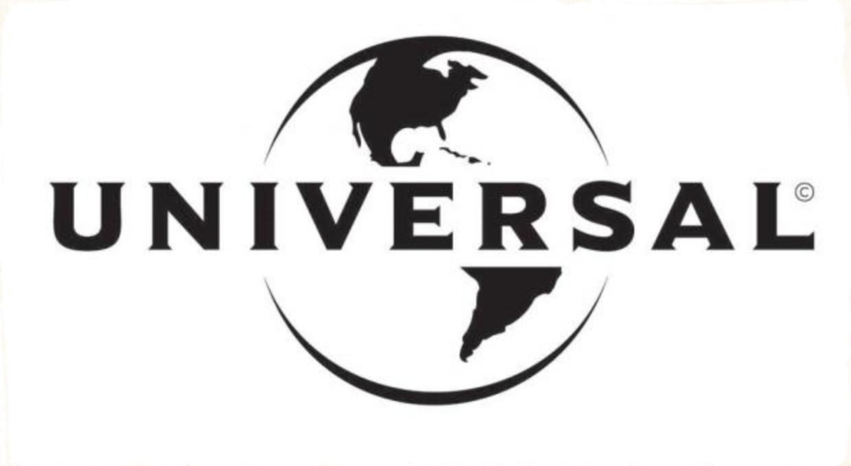 Universal Music otvorila svoje trezory: Cez internetový obchod ponúka staré albumy, fotky a vzácnosti