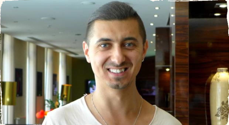 Adam Bałdych: V hraní svojej vlastnej hudby som objavil slobodu